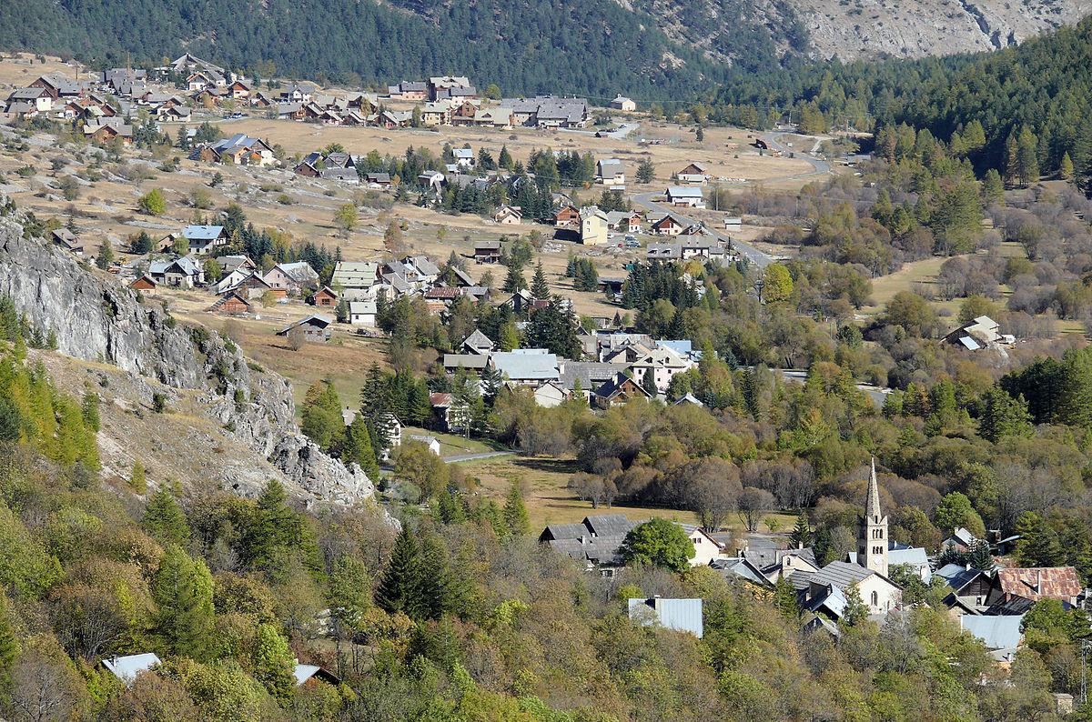 Photo De Village Carrazedo Villa Pouca De Aguiar Portugal