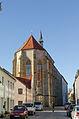 Nördlingen, St. Salvator Kirche-004.jpg