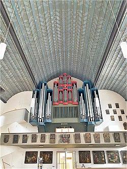 Nürnberg, St. Jakob (Orgel) (2).jpg
