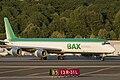 N829BX Taxiing at KBFI.jpg