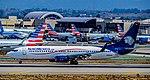 N858AM Aeromexico Boeing 737-8Q8 C N 30671 (42006458964).jpg