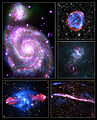 NASA-2015IYL-MultiPix-ChandraXRayObservatory-20150122.jpg