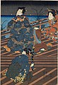 NDL-DC 1301765 01-Utagawa Kuniyoshi-時世花鳥風月-crd.jpg