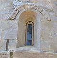 ND Aubune - fenêtre abside.JPG