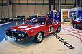NEC Classic Motor Show 2006 - IMG 8513 - Flickr - tonylanciabeta.jpg