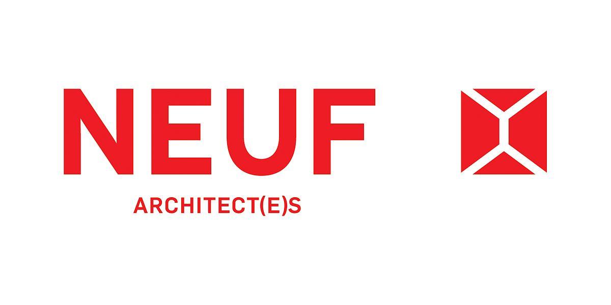 Neuf architect e s wikipedia for Neuf construction