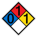 NFPA-704-NFPA-Diamonds-Sign-011.png