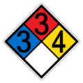 NFPA-704-NFPA-Diamonds-Sign-334.png