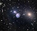 NGC2276 and NGC2300.jpg