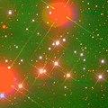 NGC6910 - SDSS DR14.jpg