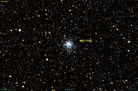 Image illustrative de l'article NGC 1789