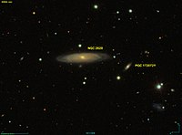 NGC 2620 SDSS.jpg