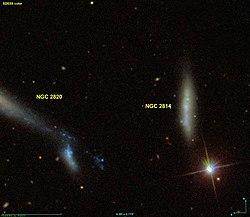 NGC 2814 SDSS.jpg