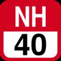NH40.png
