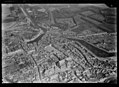 NIMH - 2011 - 0145 - Aerial photograph of Goes, The Netherlands - 1920 - 1940.jpg