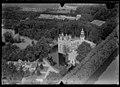 NIMH - 2011 - 0851 - Aerial photograph of Nijenrode, The Netherlands - 1920 - 1940.jpg