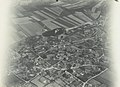 NIMH - 2155 009104 - Aerial photograph of Blaricum, The Netherlands.jpg