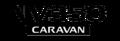 NISSAN NV350CARAVAN logo.png
