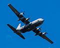NL Air Force Days (9364989801).jpg