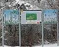 NSG Leudelsbachtal Rotenacker Schild.jpg