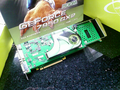 NVIDIA GeForce 7950 GX2.png