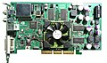 NVIDIA Personal Cinema GeForce FX 5700.jpg