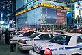 NYC - Police cruisers - 0373.jpg