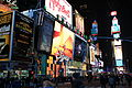 NYC Time Square 2.JPG