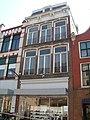 Naauw 16 Leeuwarden.jpg