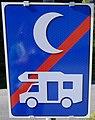 Nacht-Parkverbot für Wohnwagen.jpg
