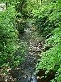 Nadeen Brook - geograph.org.uk - 814756.jpg