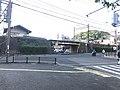 Nagaeguchi Crossroads 20180428-2.jpg