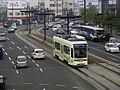 Nagasaki Streetcar M5170.jpg