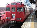 NagoyaRailwayCompanyType6000.jpg