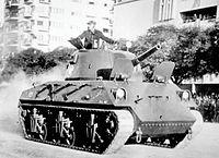 Nahuel Tank.jpg