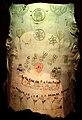 Naiche ChiriApache hidepainting 1900 OHS.jpg