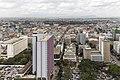 Nairobi (17135833288).jpg