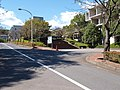 Nakano Hachioji Junior & Senior High School Attached to Meiji University.jpg