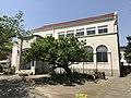 Nakatsu City History & Folklore Museum 20170430.jpg
