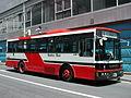 NanbuBus U-LV324L No.497.jpg