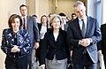 Nancy Pelosi's Feb 2020 NATO visit (2).jpg