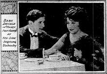 Nancio de Nowhere (1922) - 1.jpg