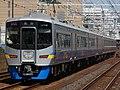 Nankai12000.jpg