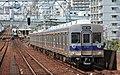 Nankai 6200 series 011.JPG