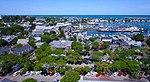 Nantucket Massachusetts Aerial Shot.jpg
