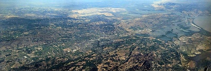 Napa, California - Wikipedia
