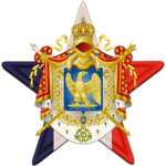 Napoleonic Era barnstar.png
