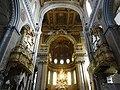 Napoli Dom 03.jpg