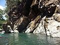Naranjo River, Costa Rica-2.jpg