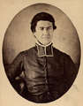 Narcisse-Charles Fortier.png